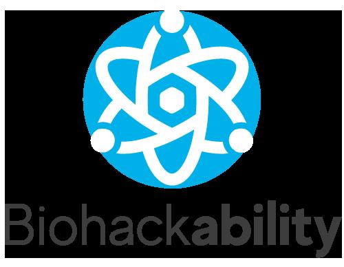 Biohackability